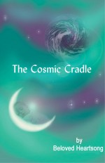 The Cosmic Cradle