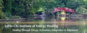 LaHo-Chi Institute of Energy Healing