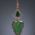 pendant by david phillips
