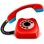 redphone