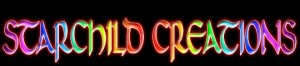 StarChild Creations