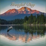 Grateful Day cover