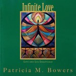 infinitelovecover